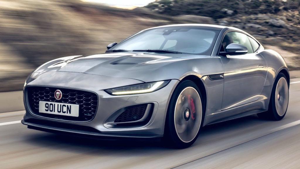 10 auto sportive economiche del 2020