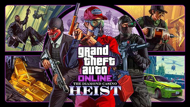 GTA 5 gratis free